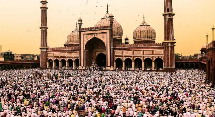 Wat te doen in Delhi? Top 10 bezienswaardigheden